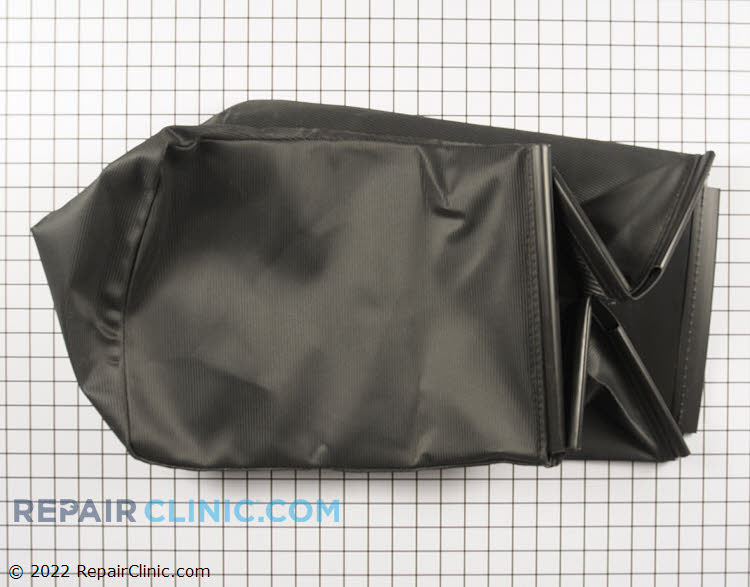 Bag 581002901 Alternate Product View