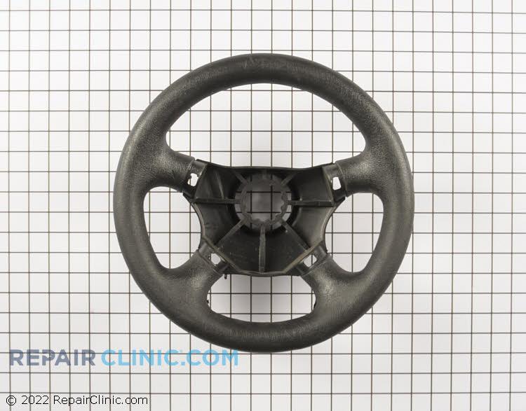 Steering Wheel 532186094 Alternate Product View