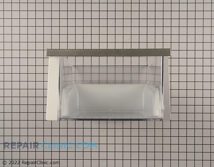 Crisper Drawer AJP73334410 Alternate Product View