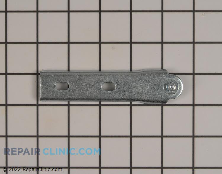 Bottom Hinge RF-3450-352     Alternate Product View
