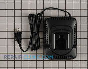 Charger - Part # 3601985 Mfg Part # 388683-12