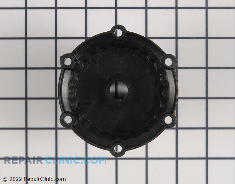 Clutch 699888          Alternate Product View