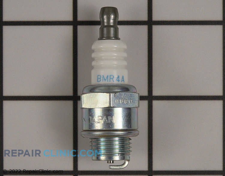 Spark Plug 4004 Alternate Product View