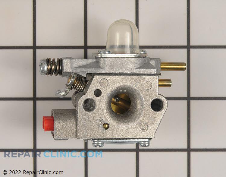 Carburetor 12300055832 Alternate Product View
