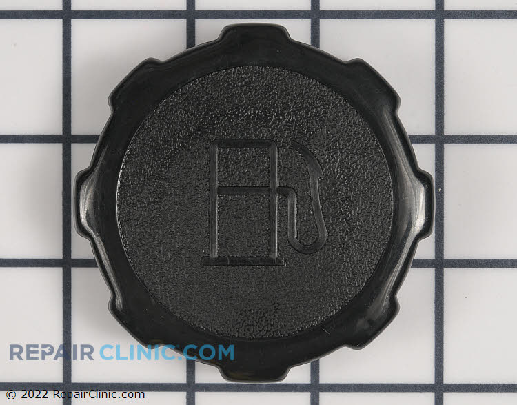 Fuel Cap 794641          Alternate Product View