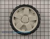 Wheel Assembly - Part # 3536866 Mfg Part # 753-08093