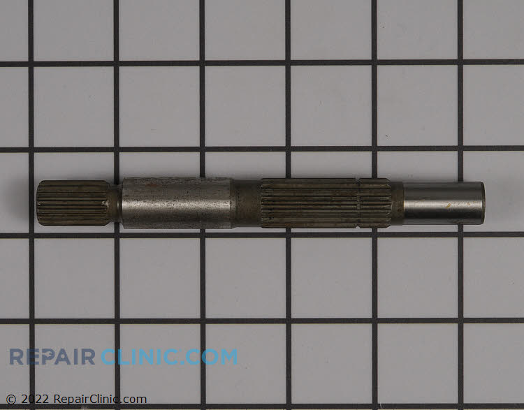 Shaft 532144573 Alternate Product View