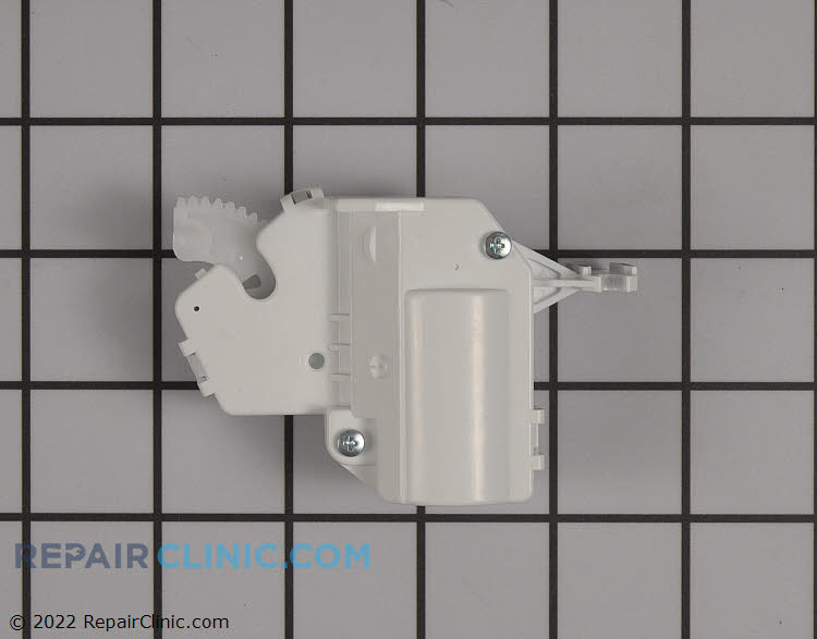 Motor EAU59551204 Alternate Product View