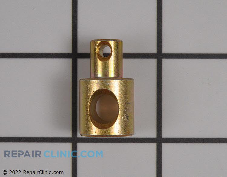 Swivel Arm 539108883 Alternate Product View