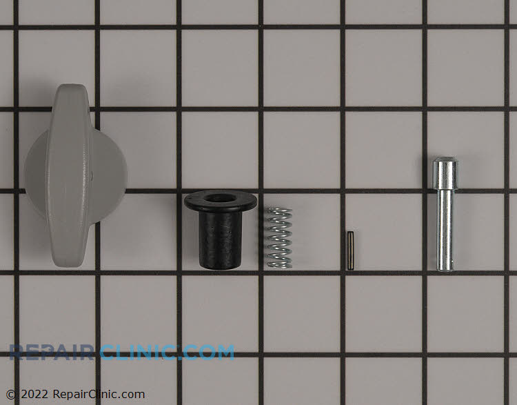 Adjuster 06530-VL0-315ZA Alternate Product View