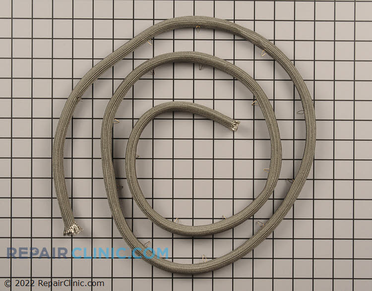 Door Seal 318053120       Alternate Product View