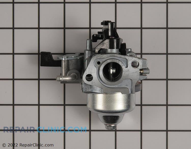 Carburetor 16100-ZE7-W21 Alternate Product View