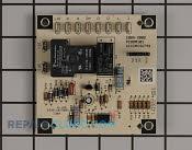 Defrost Control Board PCBDM101S 01912974 amana air conditioner circuit board & timer parts pcbdm101s wiring diagram at alyssarenee.co