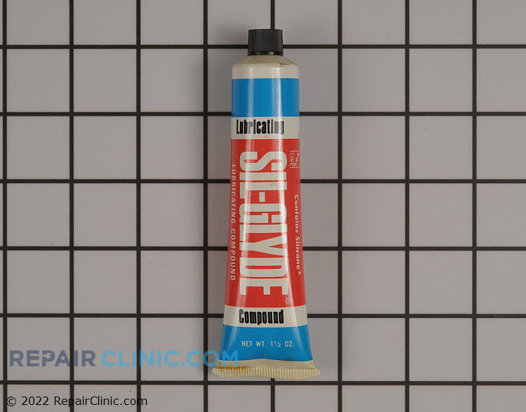 Lubricant 5305878010 Alternate Product View
