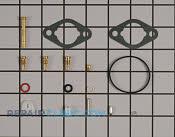 Carburetor Repair Kit - Part # 1646027 Mfg Part # 715139