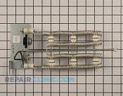 Heating Element - Part # 2348867 Mfg Part # 05852033