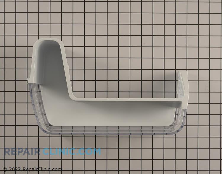 Door Shelf Bin DA97-12652A Alternate Product View