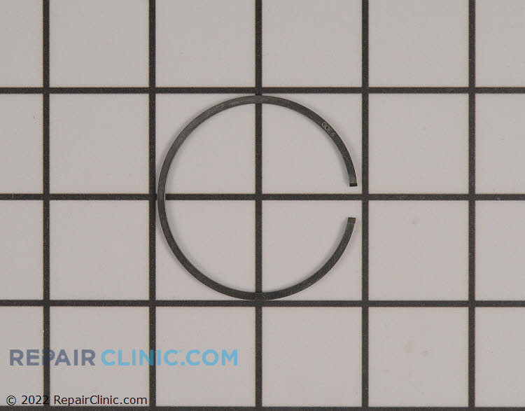 Piston Ring 503289014 Alternate Product View