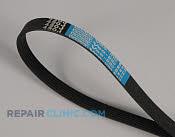 Belt - Part # 4143408 Mfg Part # 816439-3