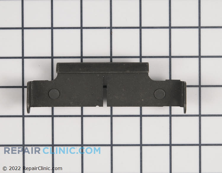 Bracket 532087593 Alternate Product View