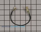 Wire - Part # 2016264 Mfg Part # 351901370