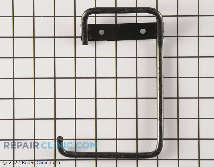 Bracket 532751399 Alternate Product View