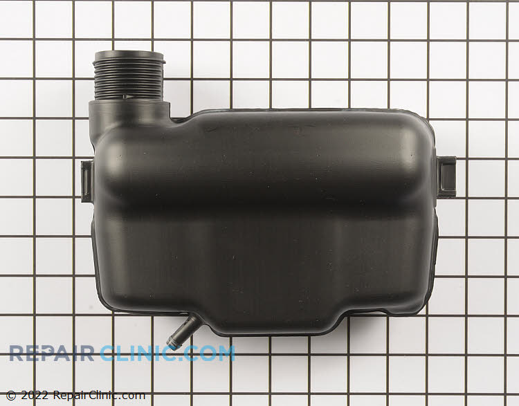 Fuel Tank 17511-Z8B-800 Alternate Product View
