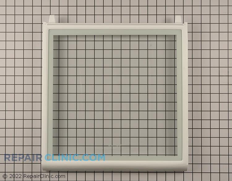 Shelf MHL61848903 Alternate Product View