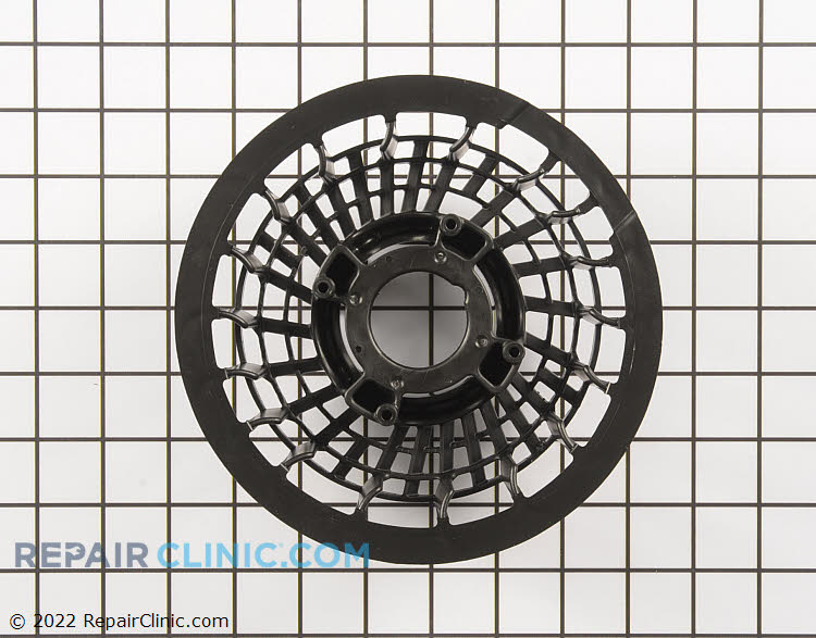 Flywheel Fan 19511-Z8B-900 Alternate Product View