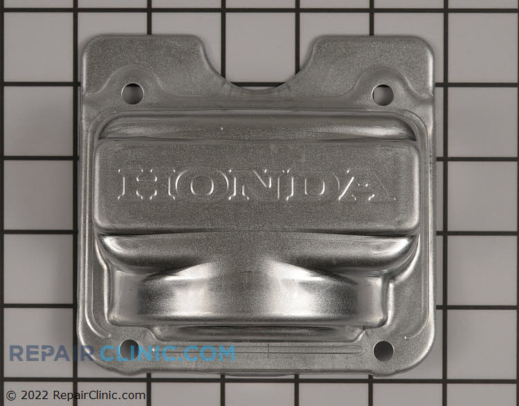 Valve Cover 12311-Z8B-000 Alternate Product View