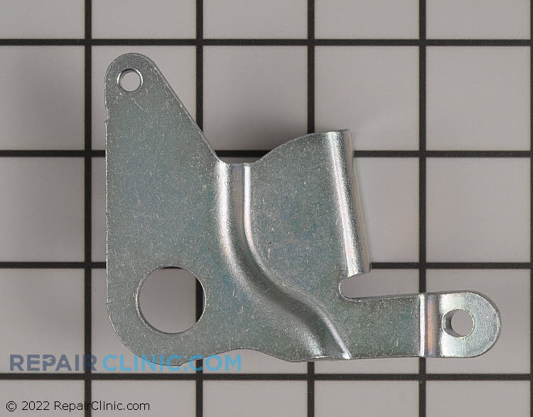Brake Arm 75120-Z8B-901 Alternate Product View