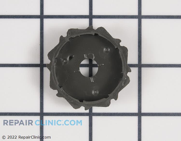 Fastener MGU61841001 Alternate Product View