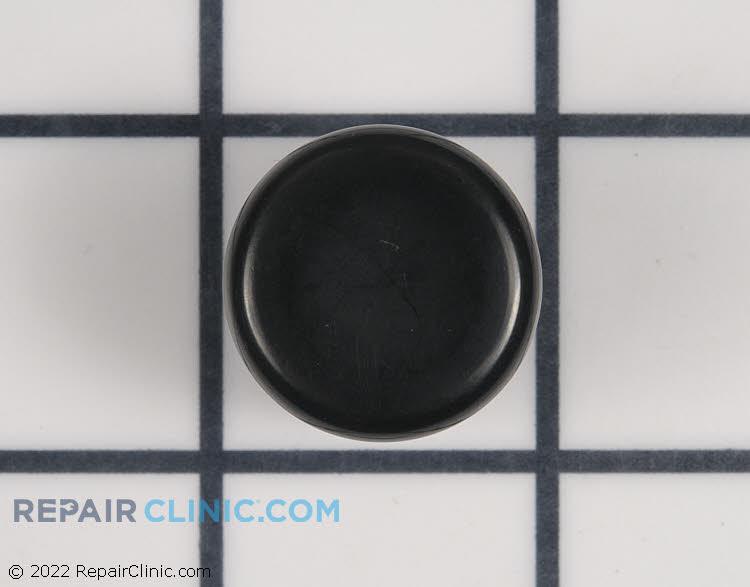 Knob 17856-952-000 Alternate Product View