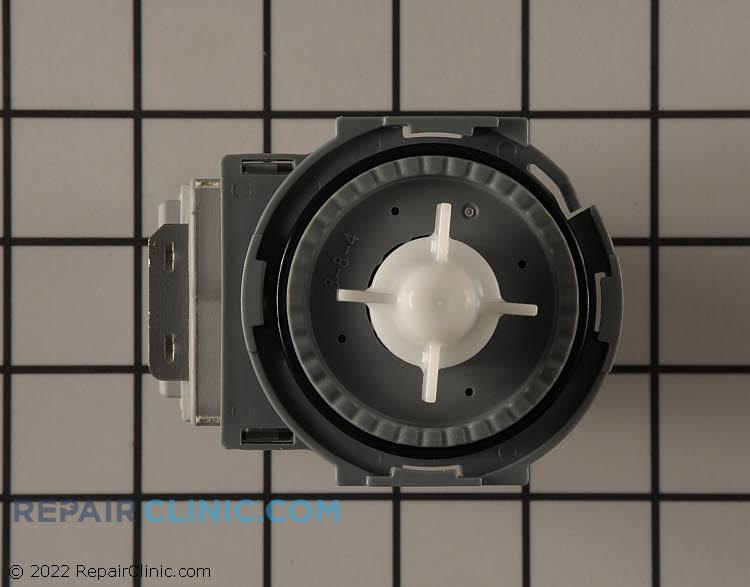 Drain Pump 5304497818 Alternate Product View