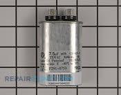 Run Capacitor - Part # 2771229 Mfg Part # 1170648
