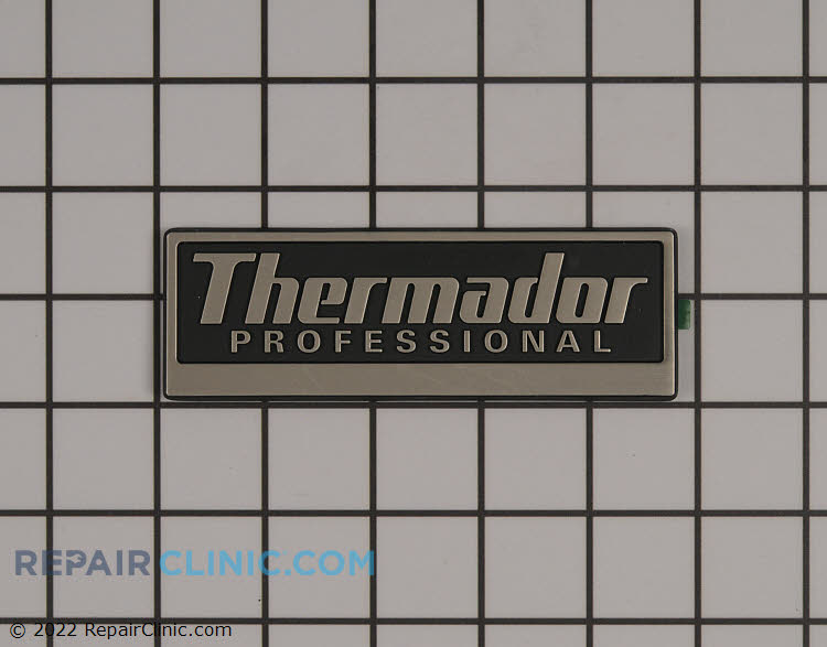 Appliance besides Kitchenaid Refrigerator together with Antique Stove Thermostat Repair additionally Index further Applianceserialnumberbreakdown. on thermador model numbers