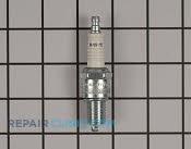 Spark Plug - Part # 3046192 Mfg Part # 099980425010