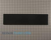 Drawer Liner - Part # 1474602 Mfg Part # WB39K10028
