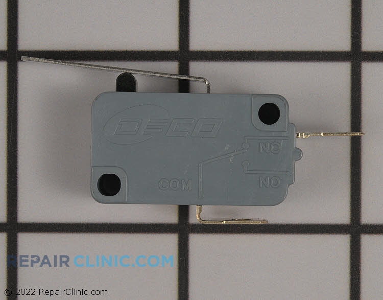 Belt Switch 3405-001077 Alternate Product View