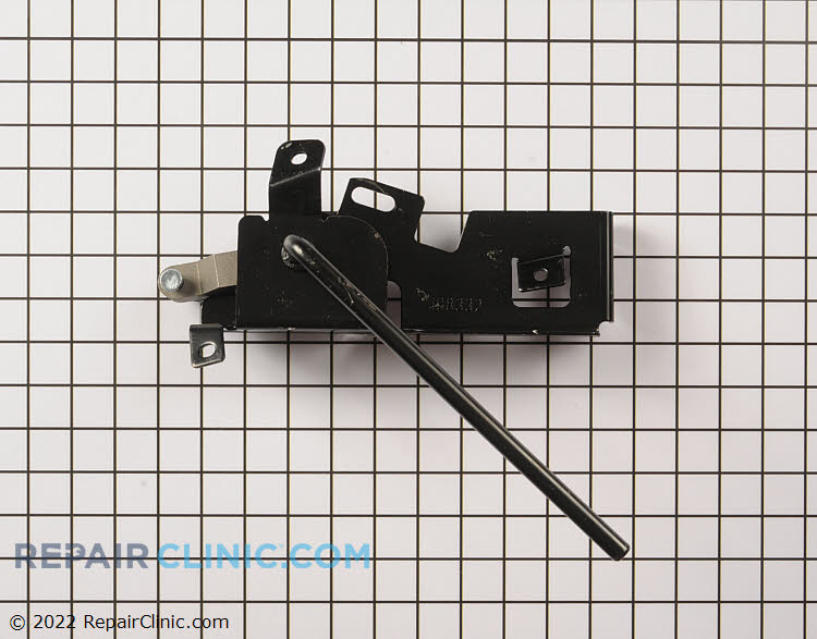 Actuator 532198332 Alternate Product View