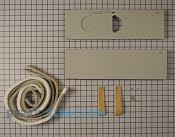 Installation Kit - Part # 2702674 Mfg Part # COV30314909
