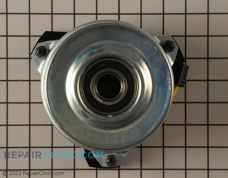 PTO Clutch 917-1709 Alternate Product View