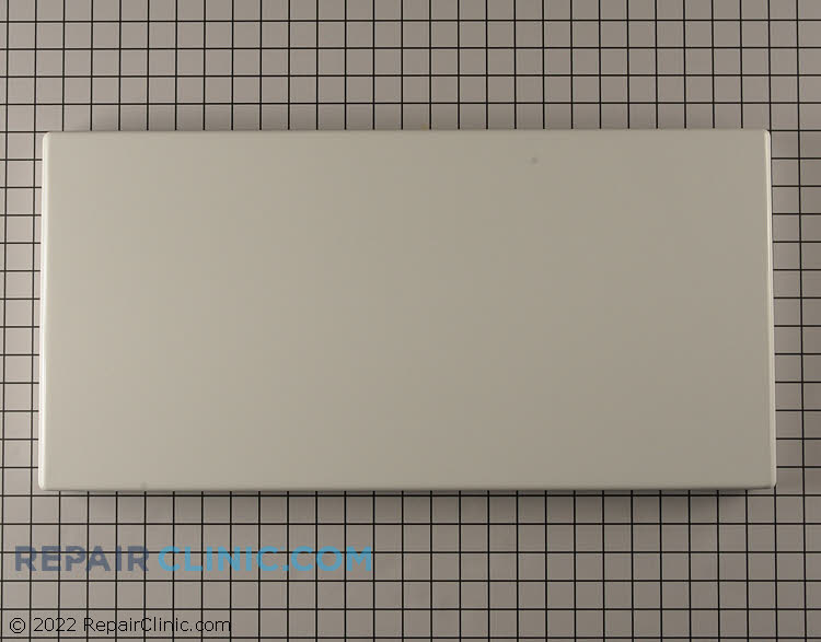 Access Panel WP3406797 Alternate Product View