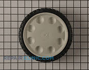 Wheel Assembly - Part # 2997725 Mfg Part # 753-08175