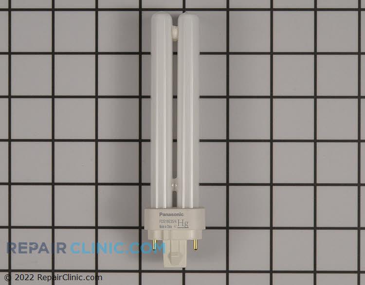 Light Bulb Part 4449923 Mfg Ffv3420088s