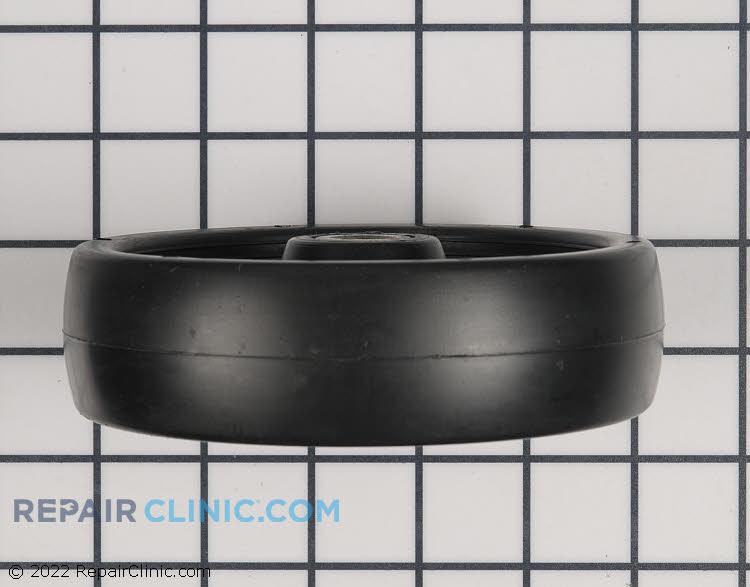 Deck Wheel 532105455 Alternate Product View