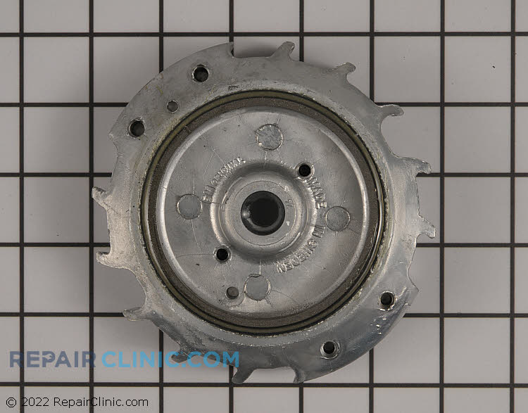Flywheel 503689402 Alternate Product View
