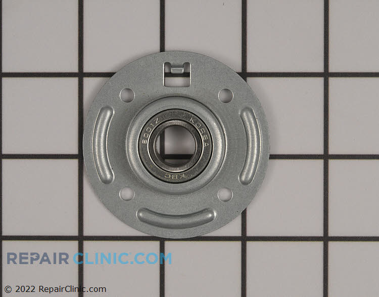 Drum Bearing WE03X10010      Alternate Product View
