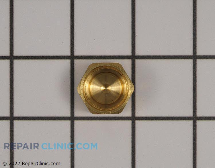 Cap 99CC501202 Alternate Product View