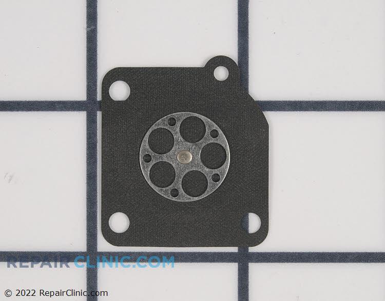 Carburetor Diaphragm A015018 | RepairClinic com